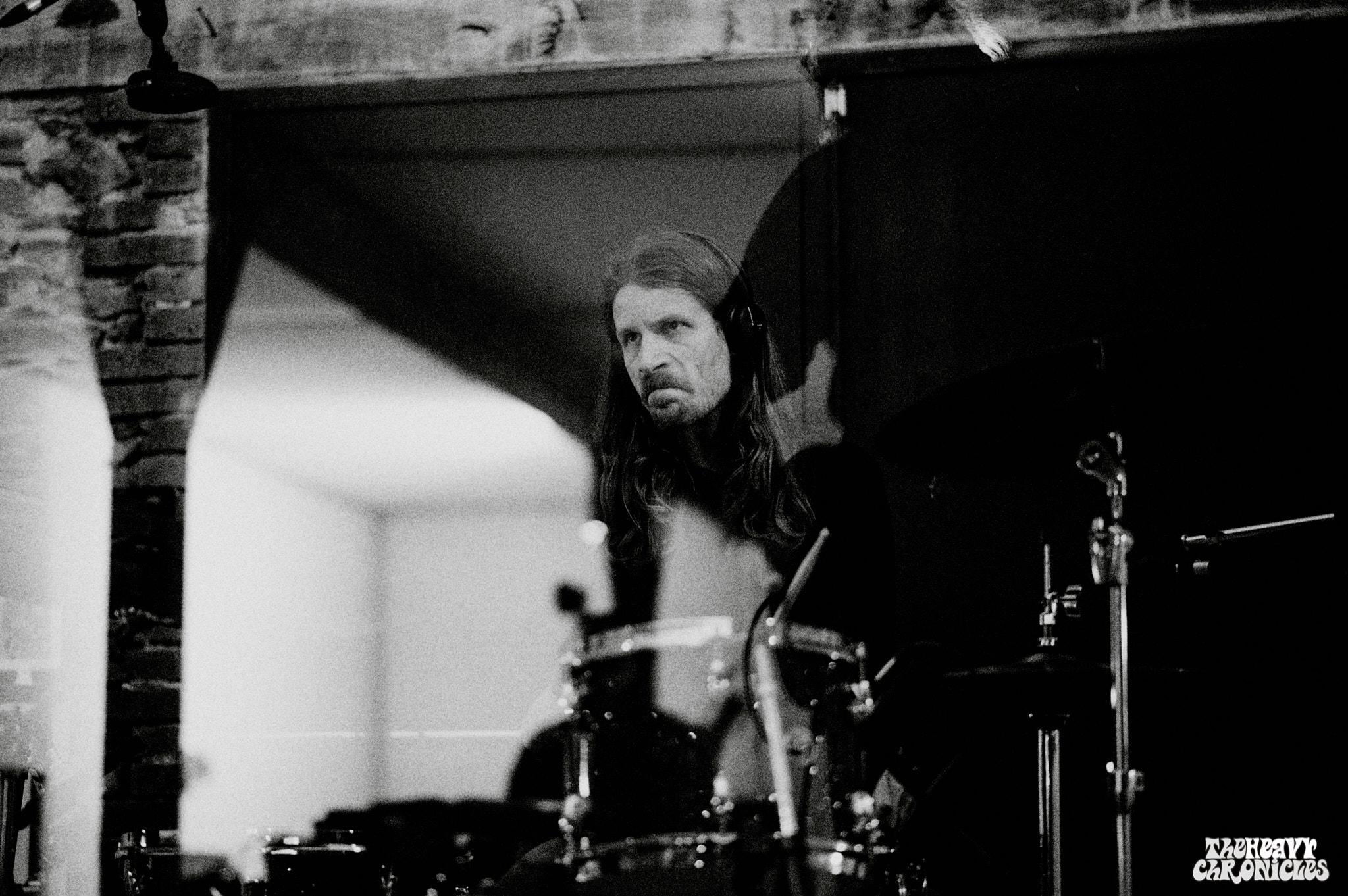Elder-Studio-Black-Box-2019-Gael-Mathieu-The-Heavy-Chronicles-114