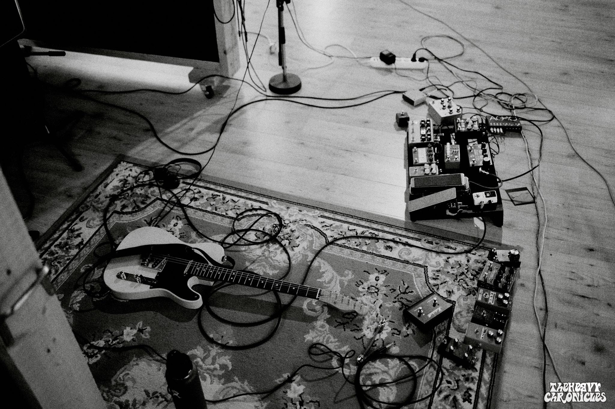 Elder-Studio-Black-Box-2019-Gael-Mathieu-The-Heavy-Chronicles-115