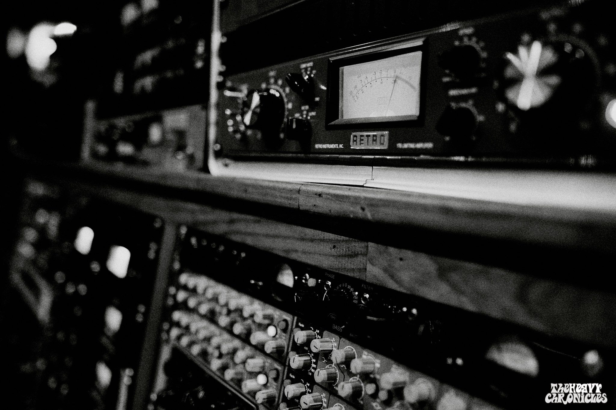 Elder-Studio-Black-Box-2019-Gael-Mathieu-The-Heavy-Chronicles-14