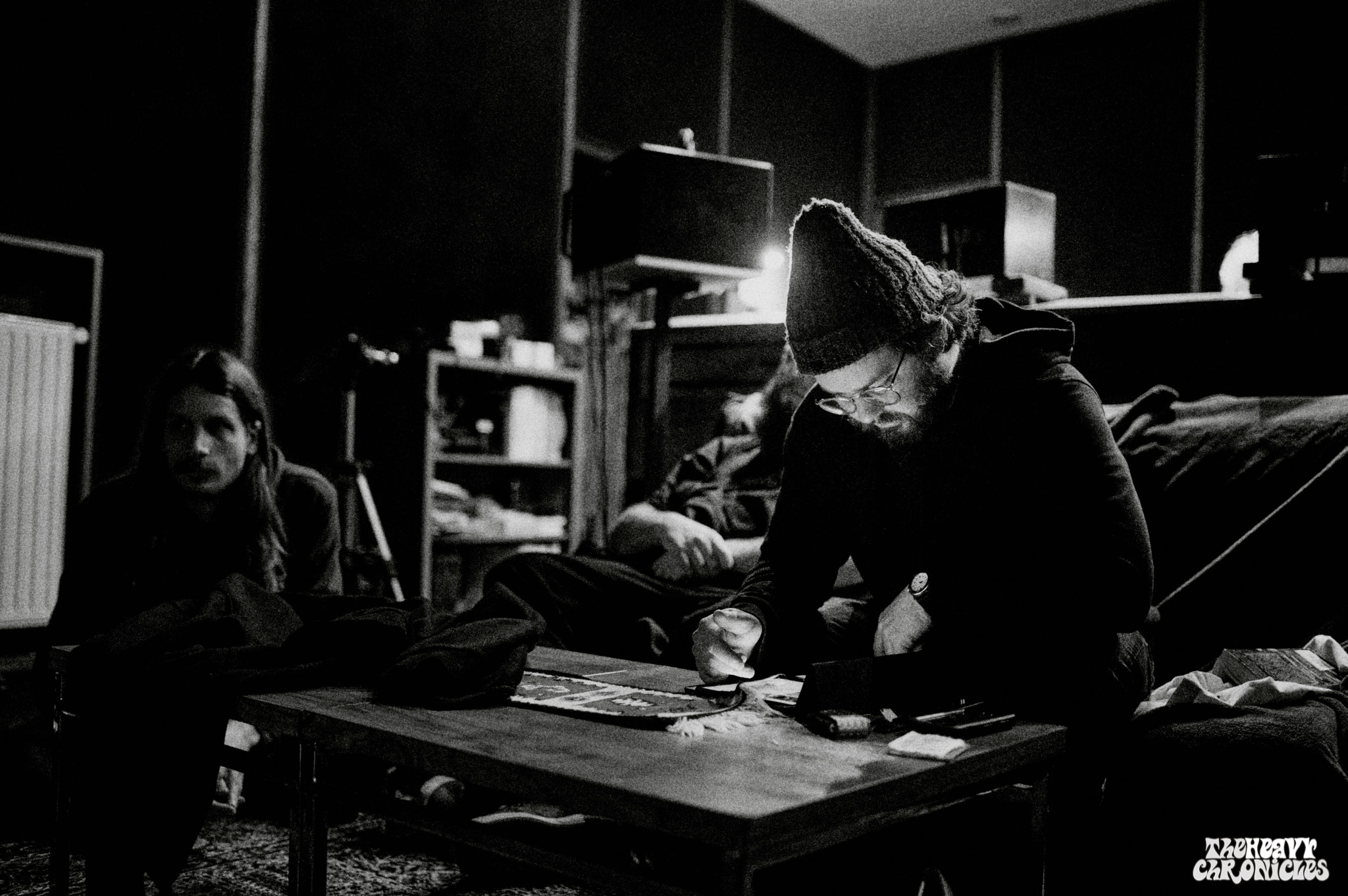 Elder-Studio-Black-Box-2019-Gael-Mathieu-The-Heavy-Chronicles-15