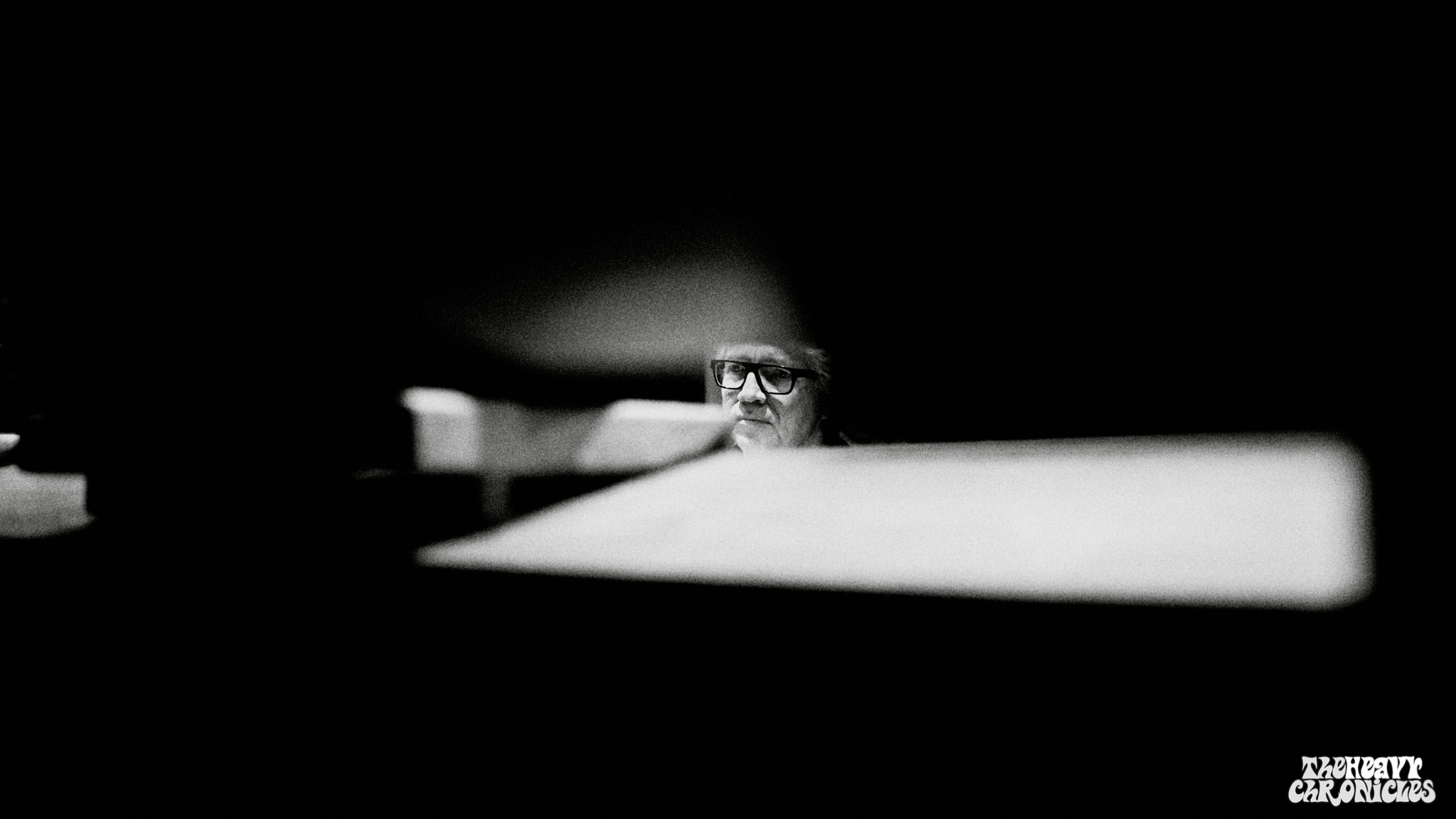 Elder-Studio-Black-Box-2019-Gael-Mathieu-The-Heavy-Chronicles-22