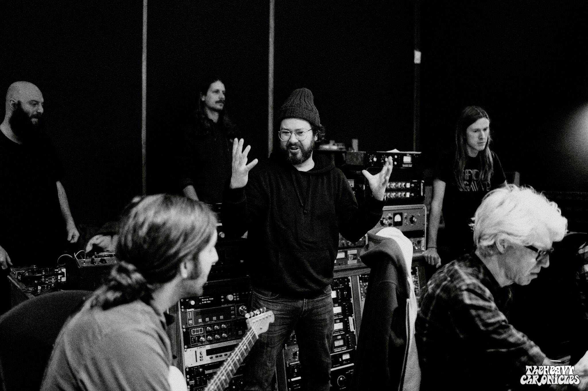 Elder-Studio-Black-Box-2019-Gael-Mathieu-The-Heavy-Chronicles-25