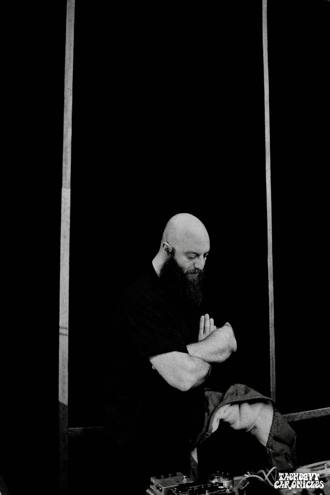 Elder-Studio-Black-Box-2019-Gael-Mathieu-The-Heavy-Chronicles-26