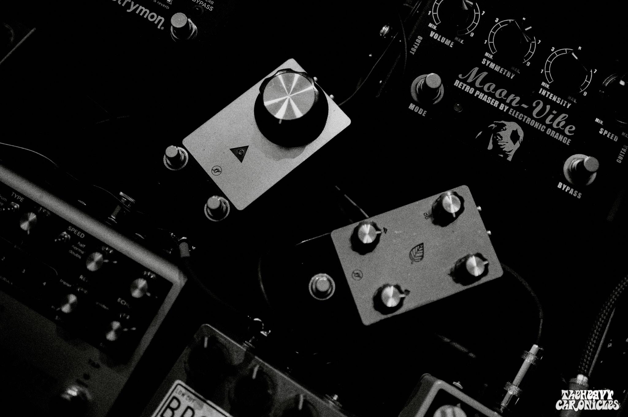 Elder-Studio-Black-Box-2019-Gael-Mathieu-The-Heavy-Chronicles-27