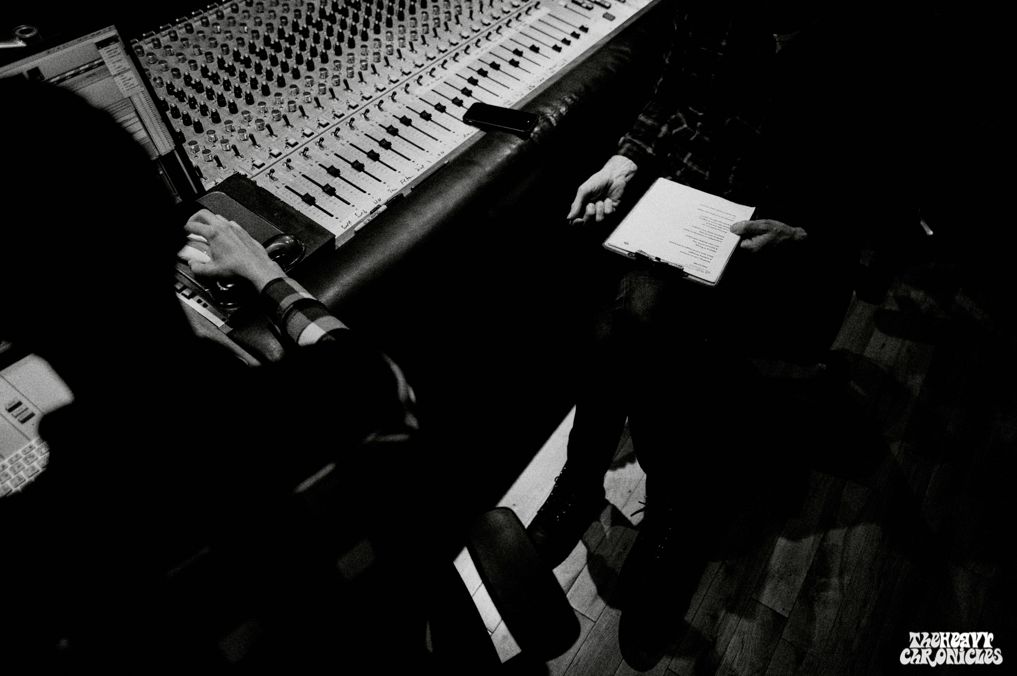 Elder-Studio-Black-Box-2019-Gael-Mathieu-The-Heavy-Chronicles-29