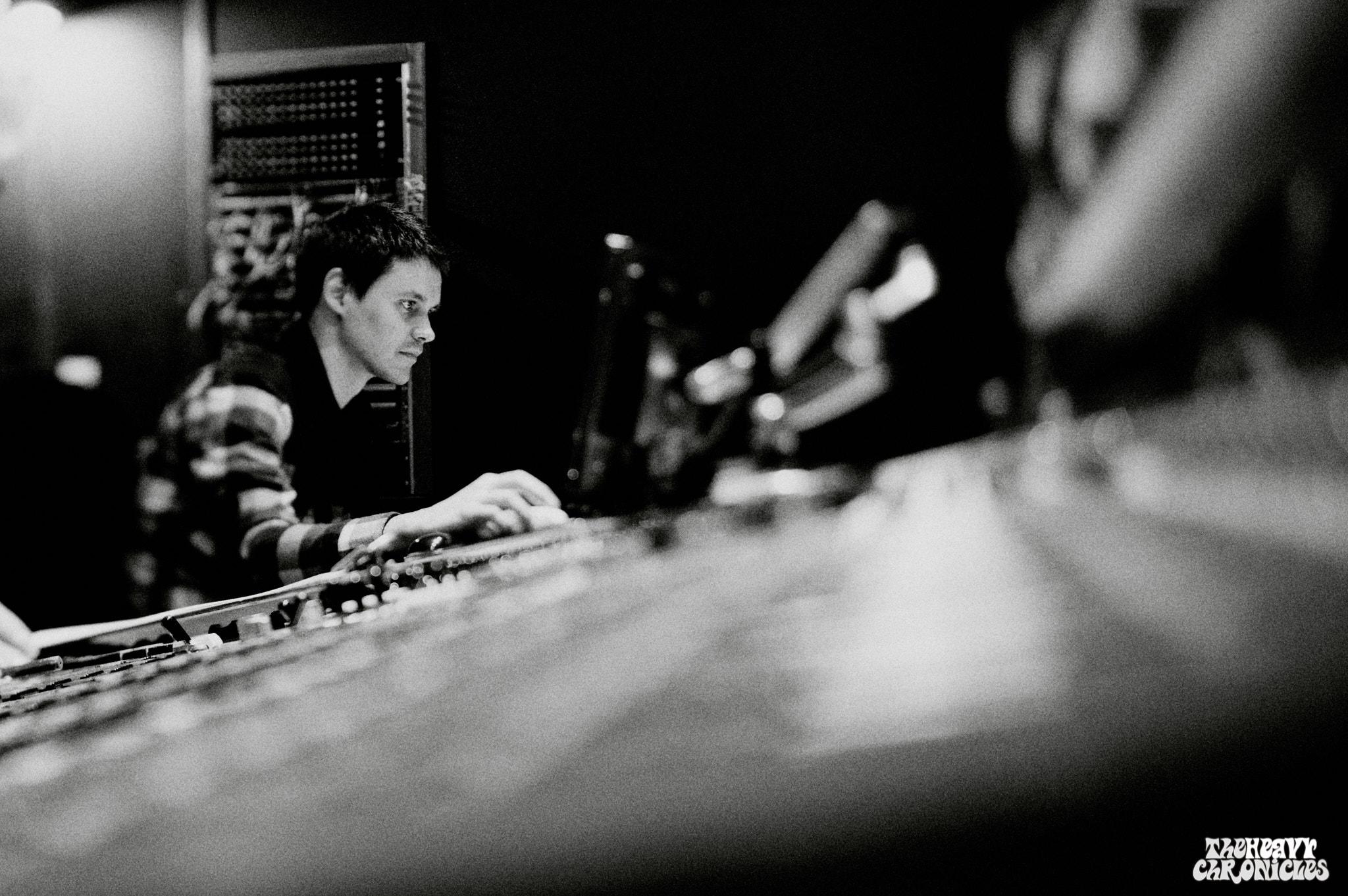 Elder-Studio-Black-Box-2019-Gael-Mathieu-The-Heavy-Chronicles-36