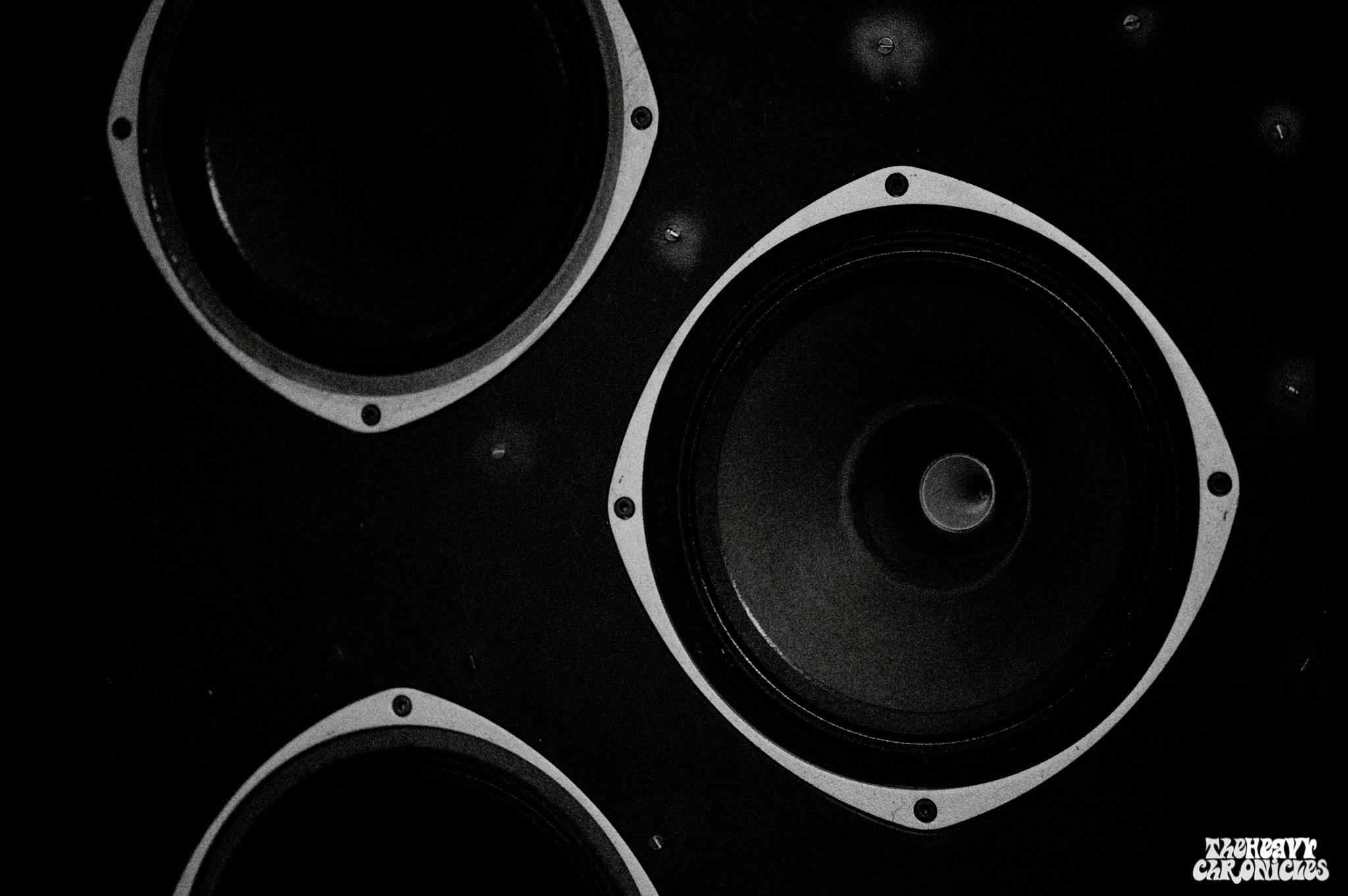 Elder-Studio-Black-Box-2019-Gael-Mathieu-The-Heavy-Chronicles-37