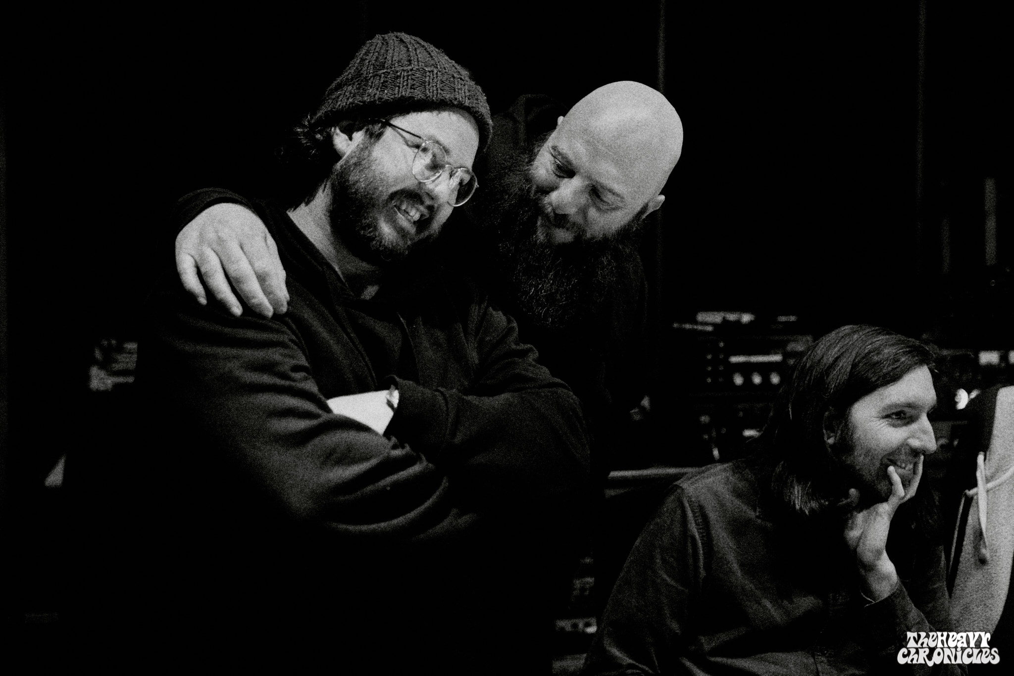 Elder-Studio-Black-Box-2019-Gael-Mathieu-The-Heavy-Chronicles-43