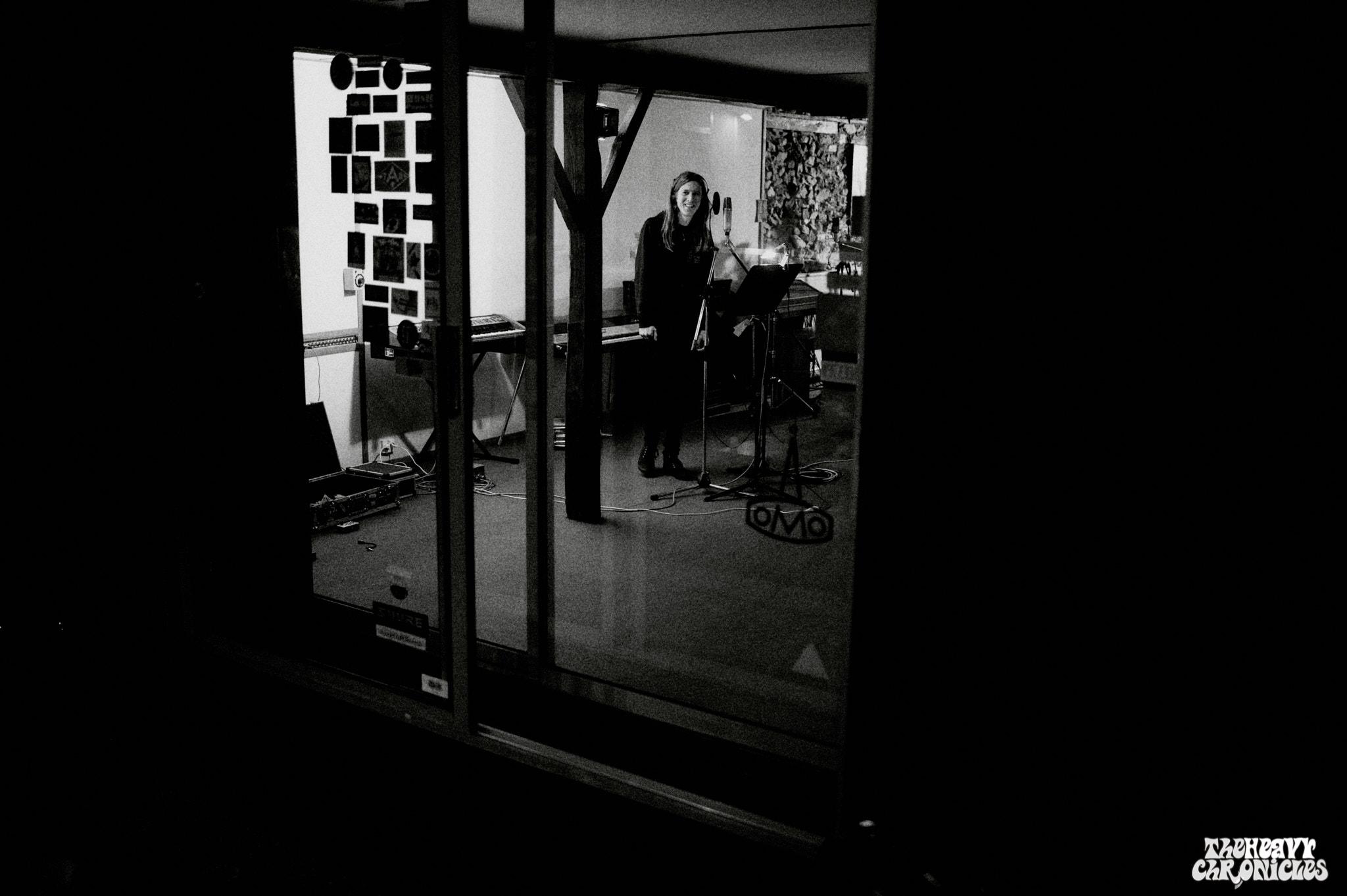 Elder-Studio-Black-Box-2019-Gael-Mathieu-The-Heavy-Chronicles-44