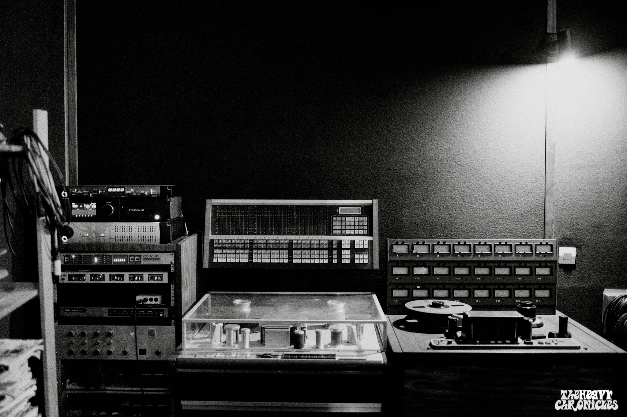 Elder-Studio-Black-Box-2019-Gael-Mathieu-The-Heavy-Chronicles-52