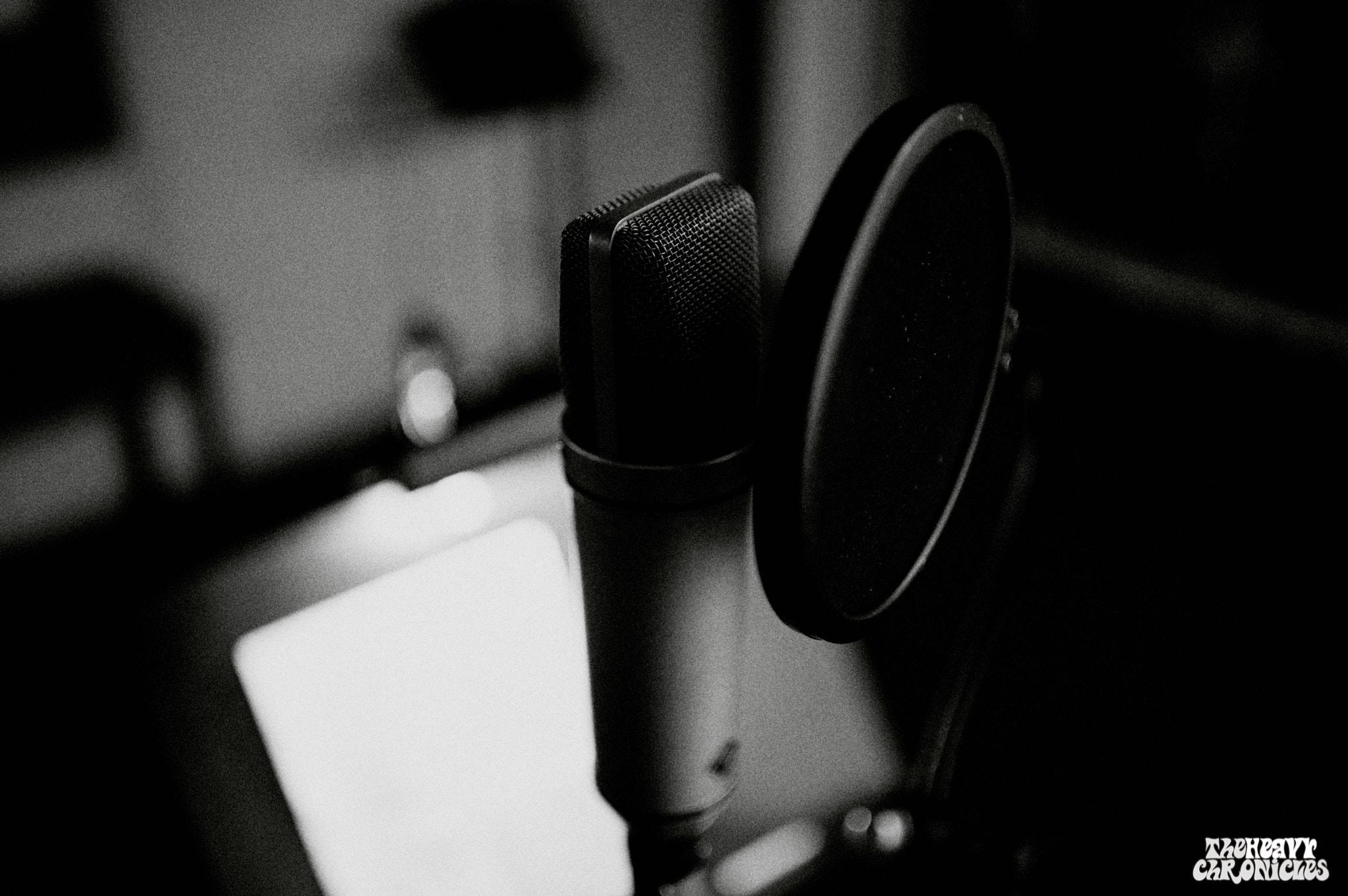 Elder-Studio-Black-Box-2019-Gael-Mathieu-The-Heavy-Chronicles-54