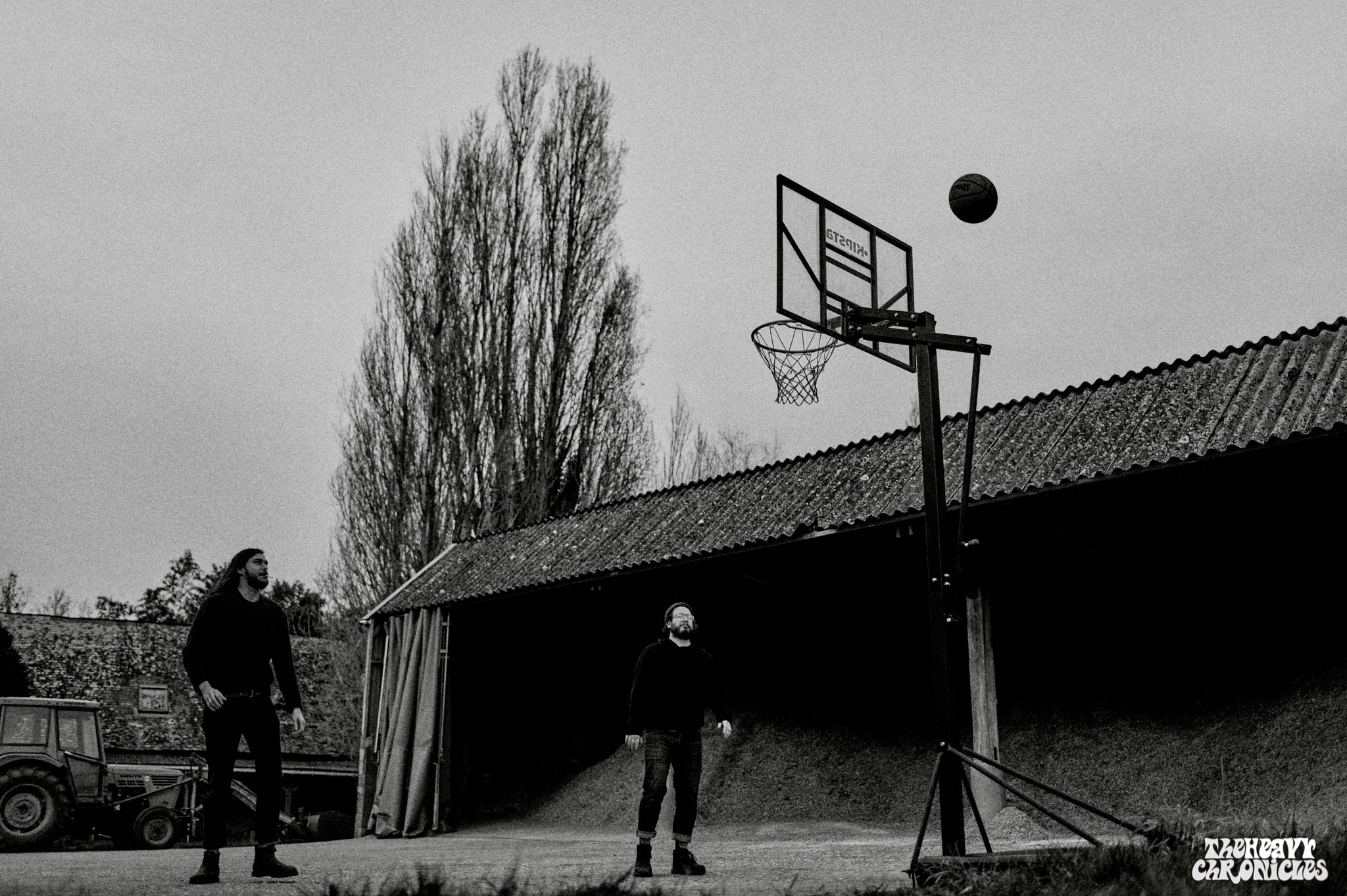 Elder-Studio-Black-Box-2019-Gael-Mathieu-The-Heavy-Chronicles-56
