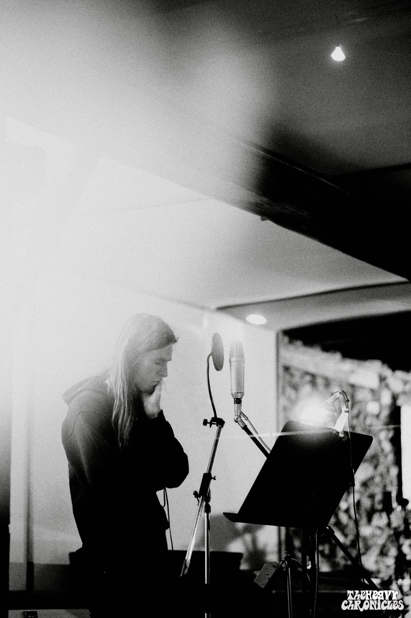 Elder-Studio-Black-Box-2019-Gael-Mathieu-The-Heavy-Chronicles-59