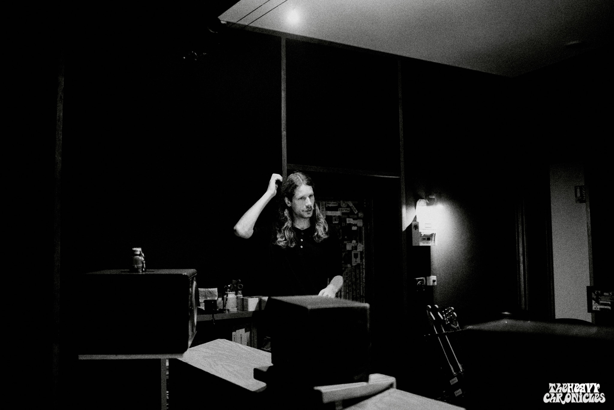 Elder-Studio-Black-Box-2019-Gael-Mathieu-The-Heavy-Chronicles-78