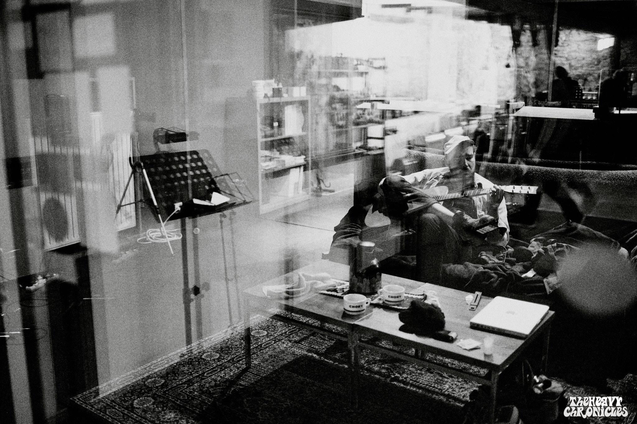 Elder-Studio-Black-Box-2019-Gael-Mathieu-The-Heavy-Chronicles-88