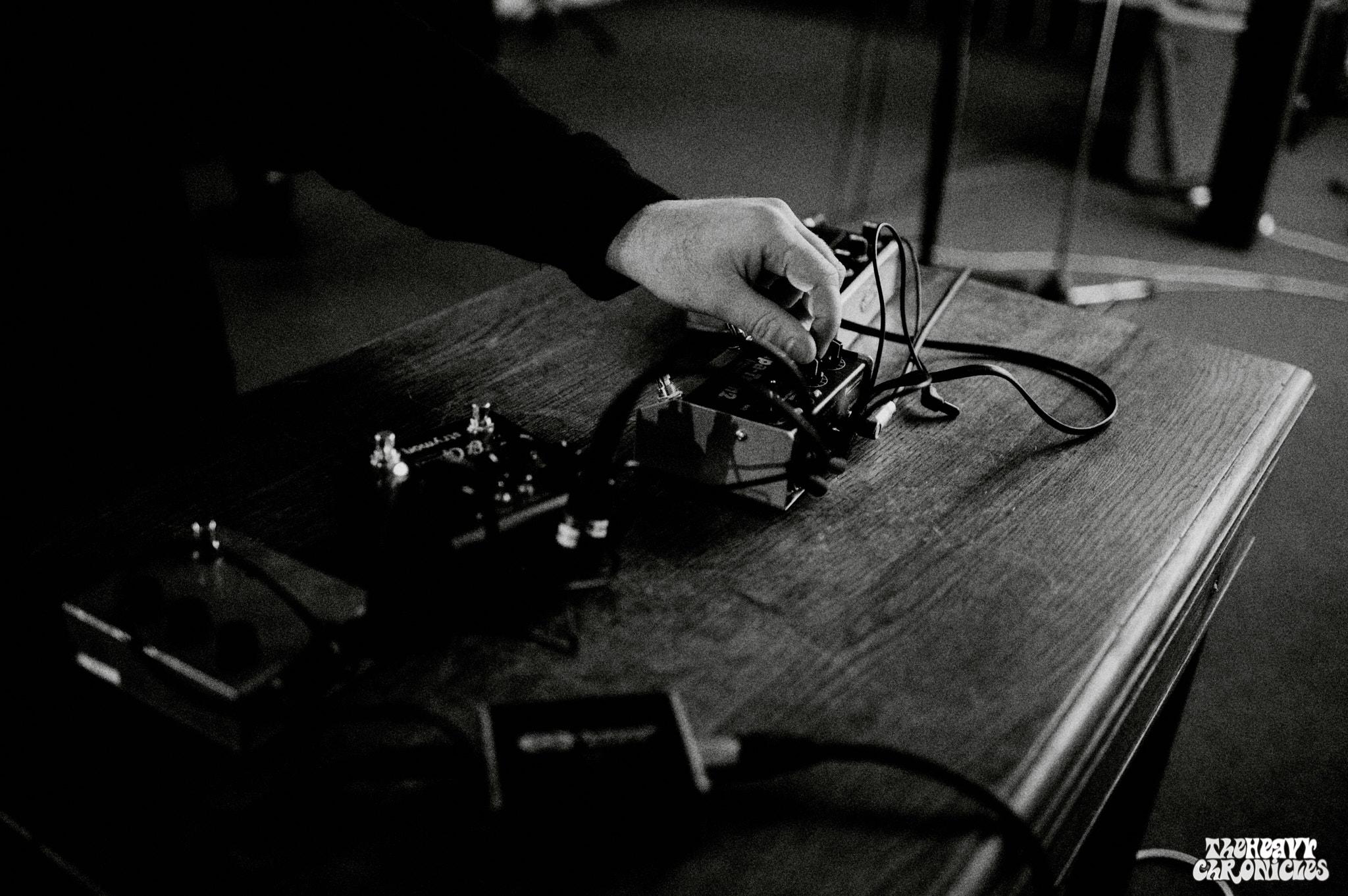 Elder-Studio-Black-Box-2019-Gael-Mathieu-The-Heavy-Chronicles-94