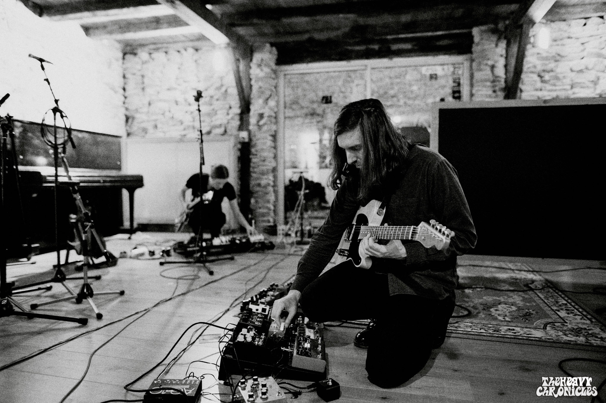 Elder-Studio-Black-Box-2019-Gael-Mathieu-The-Heavy-Chronicles-96