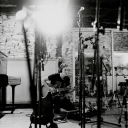Elder-Studio-Black-Box-2019-Gael-Mathieu-The-Heavy-Chronicles-100