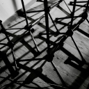 Elder-Studio-Black-Box-2019-Gael-Mathieu-The-Heavy-Chronicles-101