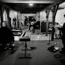 Elder-Studio-Black-Box-2019-Gael-Mathieu-The-Heavy-Chronicles-104