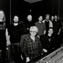 Elder-Studio-Black-Box-2019-Gael-Mathieu-The-Heavy-Chronicles-116