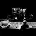 Elder-Studio-Black-Box-2019-Gael-Mathieu-The-Heavy-Chronicles-18