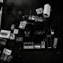 Elder-Studio-Black-Box-2019-Gael-Mathieu-The-Heavy-Chronicles-19