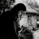 Elder-Studio-Black-Box-2019-Gael-Mathieu-The-Heavy-Chronicles-2