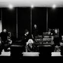 Elder-Studio-Black-Box-2019-Gael-Mathieu-The-Heavy-Chronicles-23