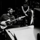 Elder-Studio-Black-Box-2019-Gael-Mathieu-The-Heavy-Chronicles-32