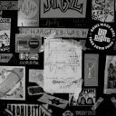 Elder-Studio-Black-Box-2019-Gael-Mathieu-The-Heavy-Chronicles-34