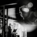 Elder-Studio-Black-Box-2019-Gael-Mathieu-The-Heavy-Chronicles-35