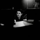 Elder-Studio-Black-Box-2019-Gael-Mathieu-The-Heavy-Chronicles-38