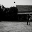 Elder-Studio-Black-Box-2019-Gael-Mathieu-The-Heavy-Chronicles-39