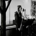 Elder-Studio-Black-Box-2019-Gael-Mathieu-The-Heavy-Chronicles-41