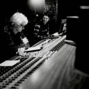 Elder-Studio-Black-Box-2019-Gael-Mathieu-The-Heavy-Chronicles-45