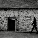 Elder-Studio-Black-Box-2019-Gael-Mathieu-The-Heavy-Chronicles-46
