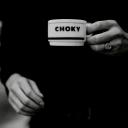 Elder-Studio-Black-Box-2019-Gael-Mathieu-The-Heavy-Chronicles-48