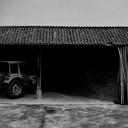 Elder-Studio-Black-Box-2019-Gael-Mathieu-The-Heavy-Chronicles-5