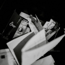 Elder-Studio-Black-Box-2019-Gael-Mathieu-The-Heavy-Chronicles-51