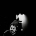 Elder-Studio-Black-Box-2019-Gael-Mathieu-The-Heavy-Chronicles-60