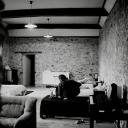 Elder-Studio-Black-Box-2019-Gael-Mathieu-The-Heavy-Chronicles-62