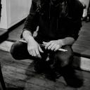 Elder-Studio-Black-Box-2019-Gael-Mathieu-The-Heavy-Chronicles-67
