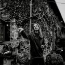 Elder-Studio-Black-Box-2019-Gael-Mathieu-The-Heavy-Chronicles-69