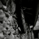 Elder-Studio-Black-Box-2019-Gael-Mathieu-The-Heavy-Chronicles-70