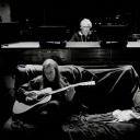 Elder-Studio-Black-Box-2019-Gael-Mathieu-The-Heavy-Chronicles-72