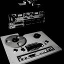 Elder-Studio-Black-Box-2019-Gael-Mathieu-The-Heavy-Chronicles-73