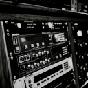 Elder-Studio-Black-Box-2019-Gael-Mathieu-The-Heavy-Chronicles-74