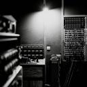 Elder-Studio-Black-Box-2019-Gael-Mathieu-The-Heavy-Chronicles-75