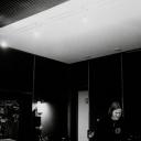 Elder-Studio-Black-Box-2019-Gael-Mathieu-The-Heavy-Chronicles-8